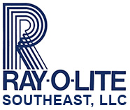 Ray-O-Lite Southeast, LLC